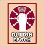 Dutton Epoch website