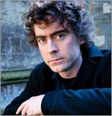 Paul Lewis Pianist